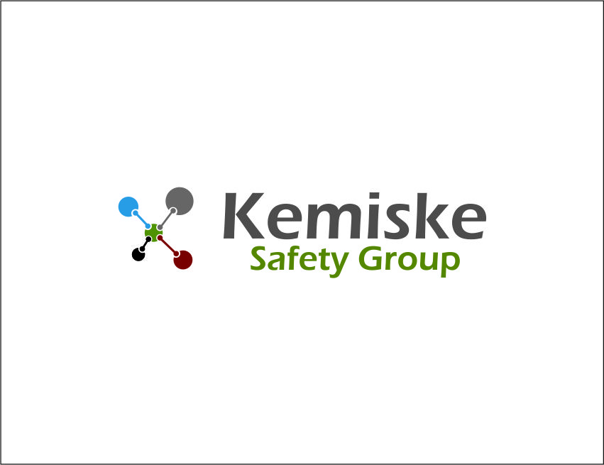 Logo Design by Agus Martoyo - Entry No. 70 in the Logo Design Contest New Logo Design for Kemiske Safety Group Inc..