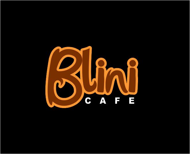 Logo Design by Agus Martoyo - Entry No. 67 in the Logo Design Contest Creative Logo Design for Blinì.