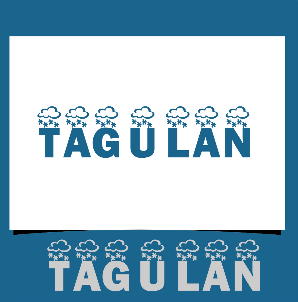 Logo Design by Ngepet_art - Entry No. 118 in the Logo Design Contest Unique Logo Design Wanted for Tagulan.