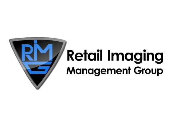Logo Design by Ismail Adhi Wibowo - Entry No. 2 in the Logo Design Contest Creative Logo Design for Retail Imaging Management Group (R.I.M.G.).
