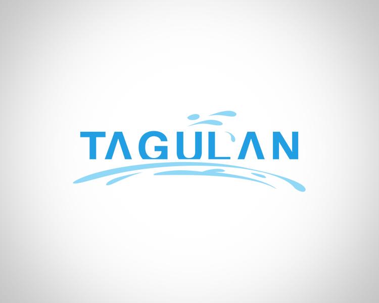 Logo Design by Dije Eki - Entry No. 125 in the Logo Design Contest Unique Logo Design Wanted for Tagulan.