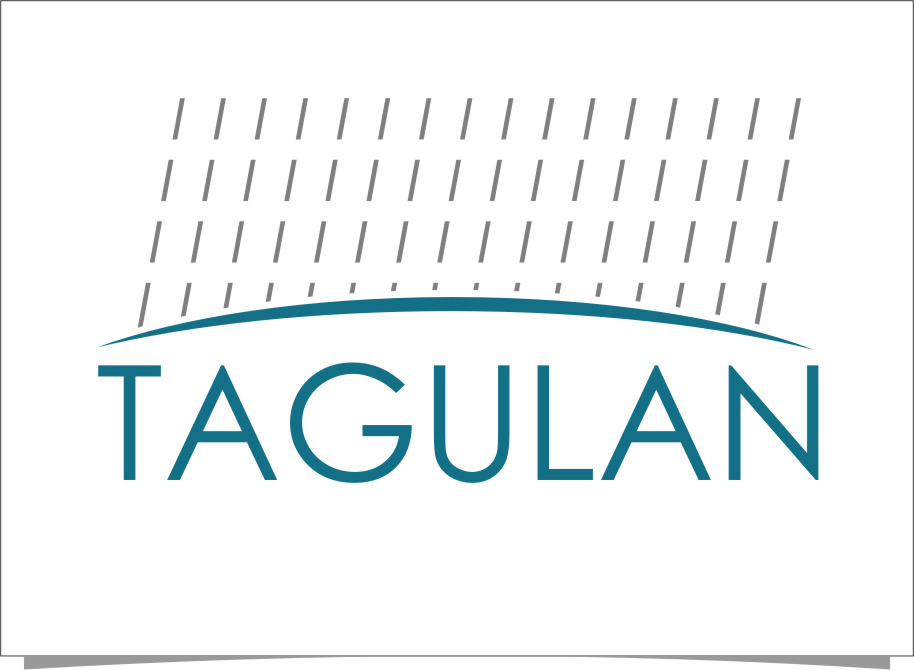 Logo Design by Ngepet_art - Entry No. 128 in the Logo Design Contest Unique Logo Design Wanted for Tagulan.