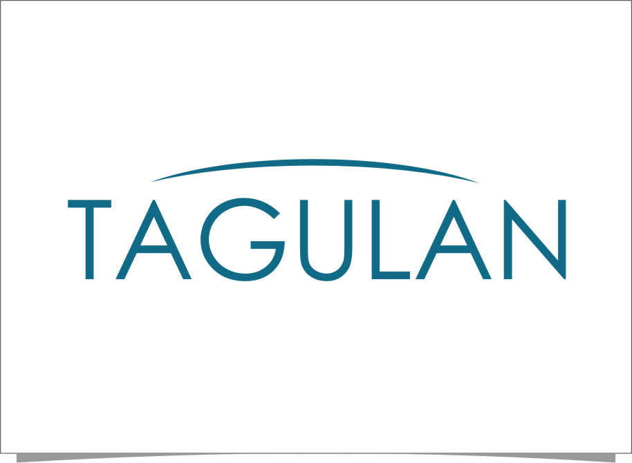 Logo Design by Ngepet_art - Entry No. 129 in the Logo Design Contest Unique Logo Design Wanted for Tagulan.