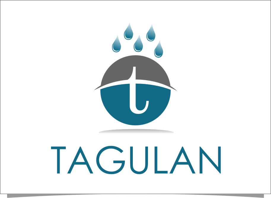 Logo Design by Ngepet_art - Entry No. 131 in the Logo Design Contest Unique Logo Design Wanted for Tagulan.