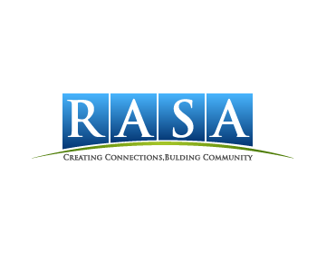Logo Design by Private User - Entry No. 51 in the Logo Design Contest New Logo Design for RASA - Richmond Association of School Administrato.