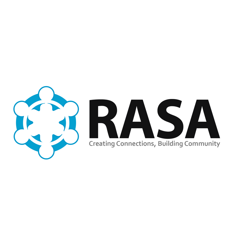 Logo Design by Private User - Entry No. 53 in the Logo Design Contest New Logo Design for RASA - Richmond Association of School Administrato.