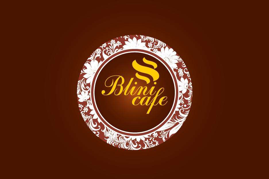Logo Design by Private User - Entry No. 94 in the Logo Design Contest Creative Logo Design for Blinì.