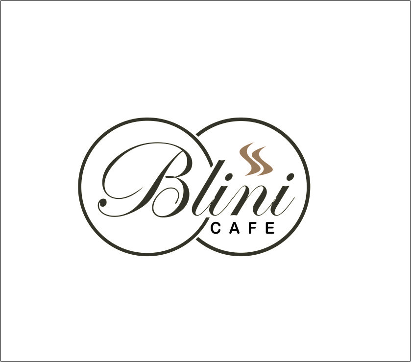 Logo Design by Agus Martoyo - Entry No. 96 in the Logo Design Contest Creative Logo Design for Blinì.