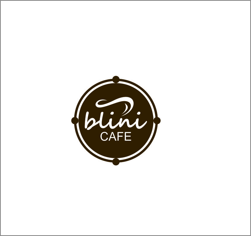 Logo Design by Agus Martoyo - Entry No. 113 in the Logo Design Contest Creative Logo Design for Blinì.