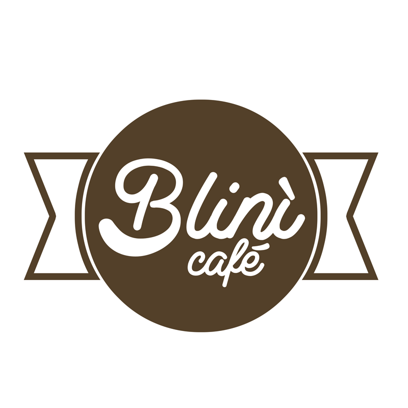 Logo Design by Private User - Entry No. 125 in the Logo Design Contest Creative Logo Design for Blinì.