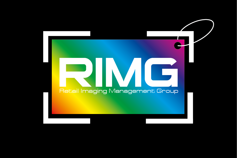 Logo Design by Private User - Entry No. 26 in the Logo Design Contest Creative Logo Design for Retail Imaging Management Group (R.I.M.G.).