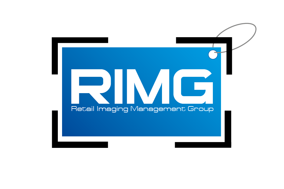 Logo Design by Private User - Entry No. 27 in the Logo Design Contest Creative Logo Design for Retail Imaging Management Group (R.I.M.G.).