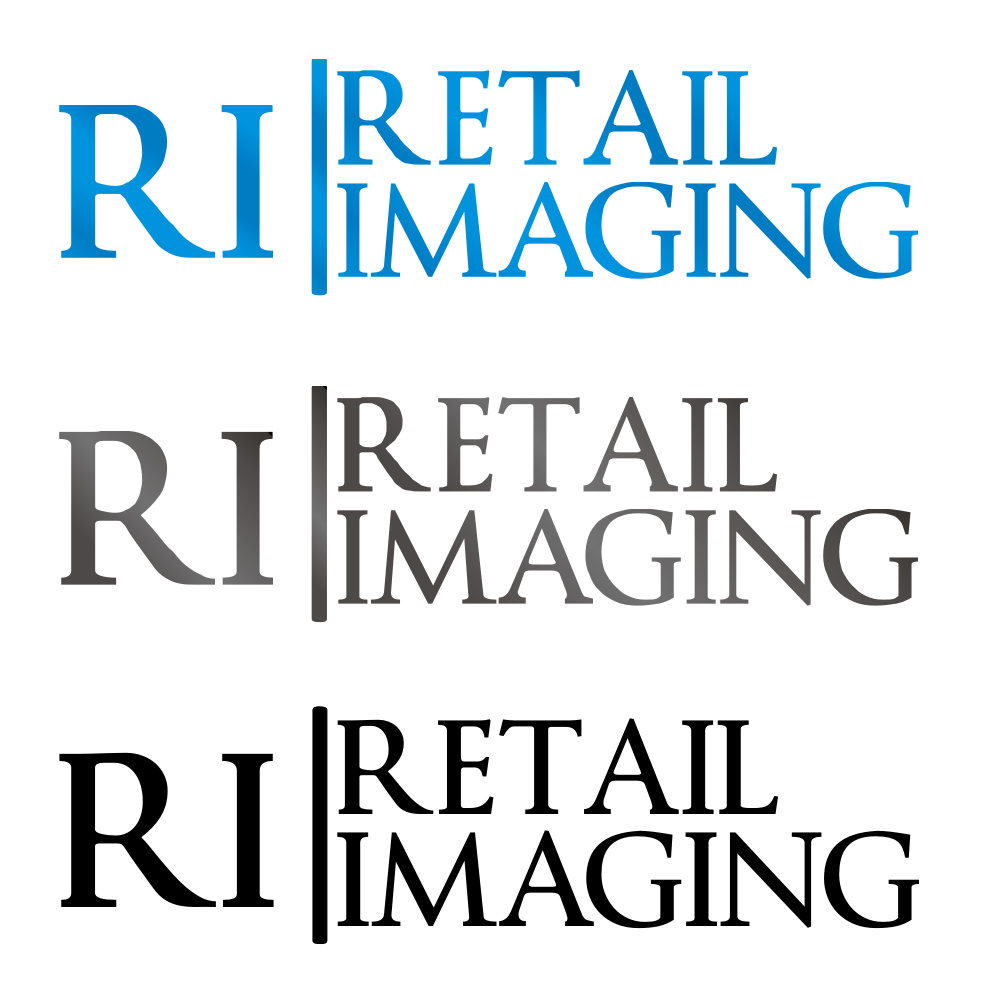 Logo Design by Bobby Yoga P - Entry No. 29 in the Logo Design Contest Creative Logo Design for Retail Imaging Management Group (R.I.M.G.).