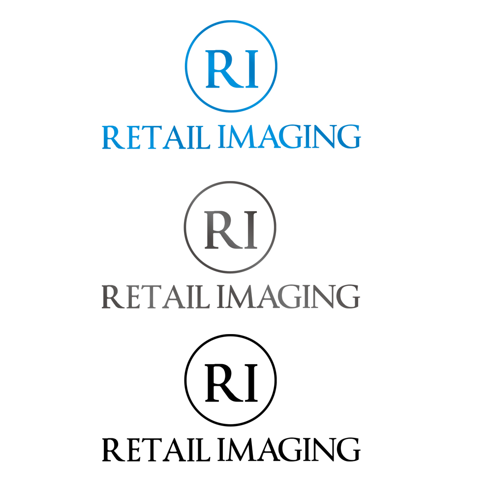 Logo Design by Bobby Yoga P - Entry No. 30 in the Logo Design Contest Creative Logo Design for Retail Imaging Management Group (R.I.M.G.).