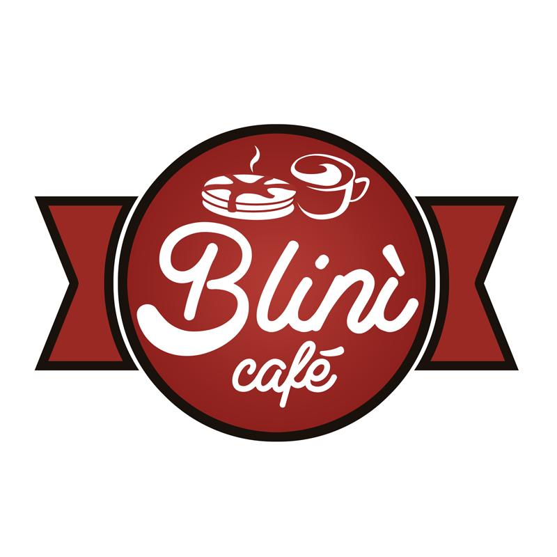 Logo Design by Private User - Entry No. 131 in the Logo Design Contest Creative Logo Design for Blinì.