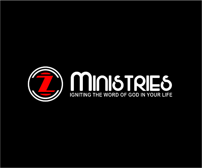 Logo Design by Agus Martoyo - Entry No. 52 in the Logo Design Contest Artistic Logo Design for Z Ministries.