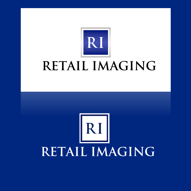 Logo Design by RAJU CHATTERJEE - Entry No. 34 in the Logo Design Contest Creative Logo Design for Retail Imaging Management Group (R.I.M.G.).