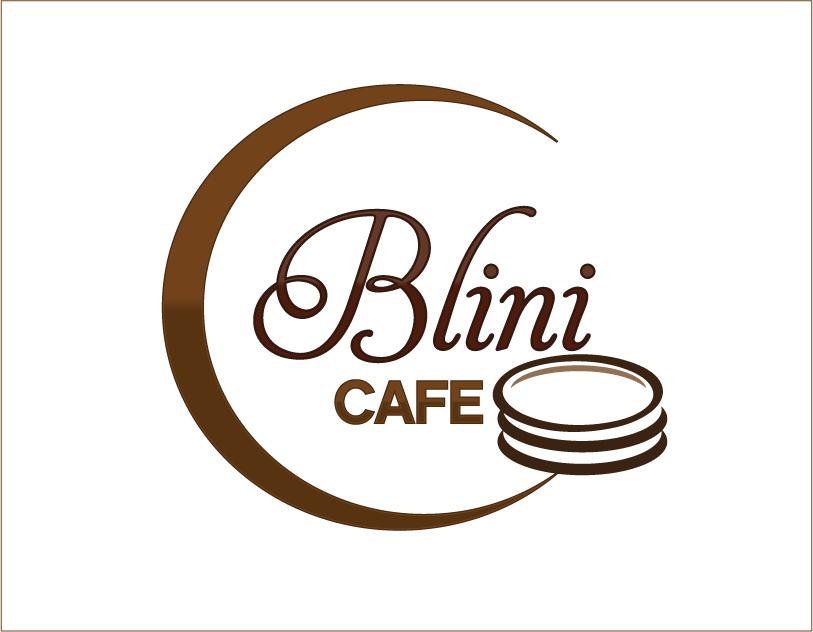 Logo Design by Sri Lata - Entry No. 143 in the Logo Design Contest Creative Logo Design for Blinì.