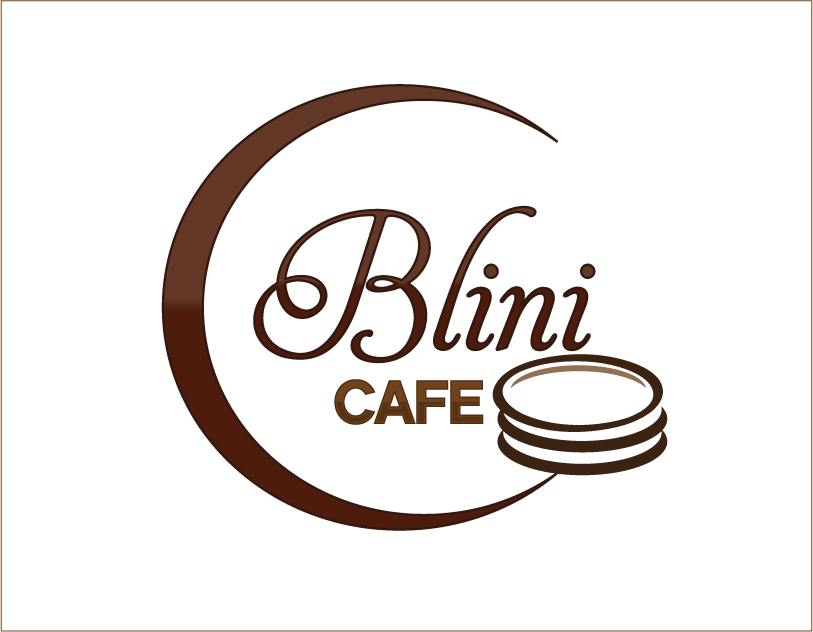 Logo Design by Sri Lata - Entry No. 144 in the Logo Design Contest Creative Logo Design for Blinì.