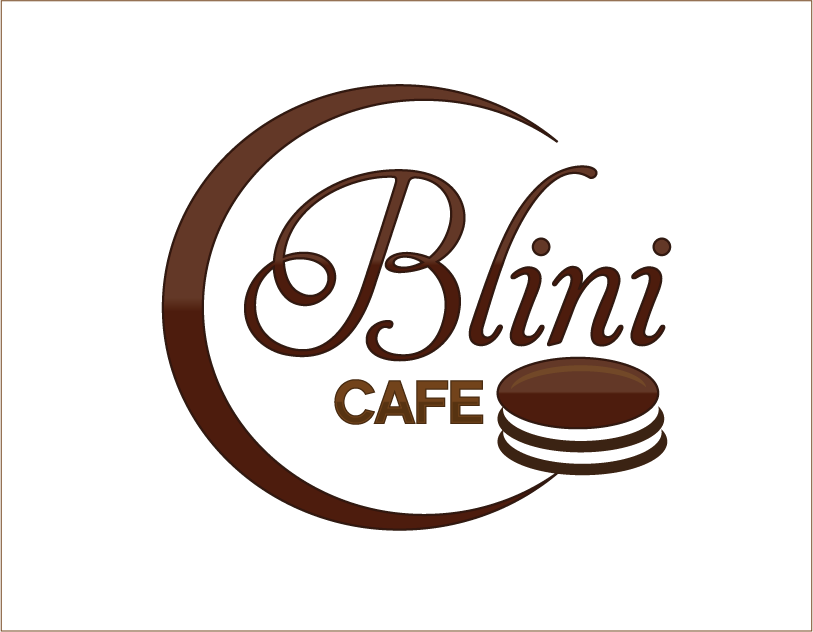Logo Design by Sri Lata - Entry No. 145 in the Logo Design Contest Creative Logo Design for Blinì.