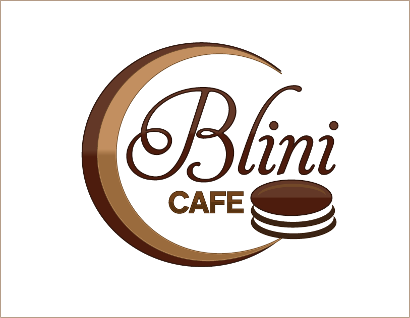 Logo Design by Sri Lata - Entry No. 146 in the Logo Design Contest Creative Logo Design for Blinì.