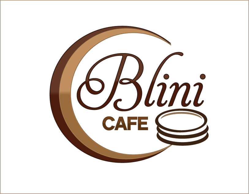 Logo Design by Sri Lata - Entry No. 147 in the Logo Design Contest Creative Logo Design for Blinì.