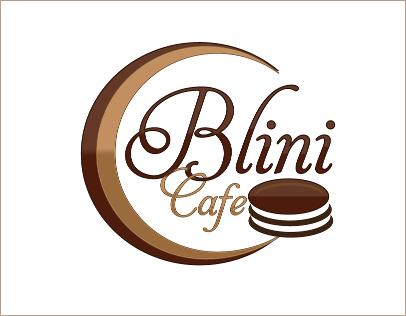 Logo Design by Sri Lata - Entry No. 151 in the Logo Design Contest Creative Logo Design for Blinì.