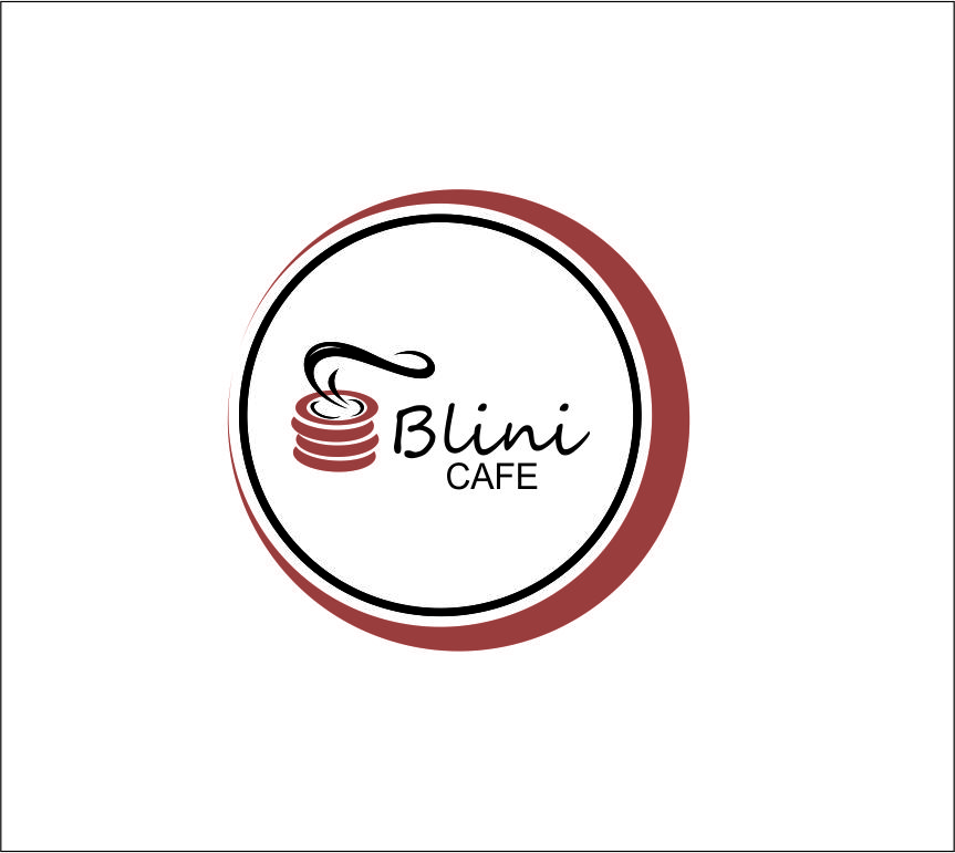 Logo Design by Agus Martoyo - Entry No. 152 in the Logo Design Contest Creative Logo Design for Blinì.