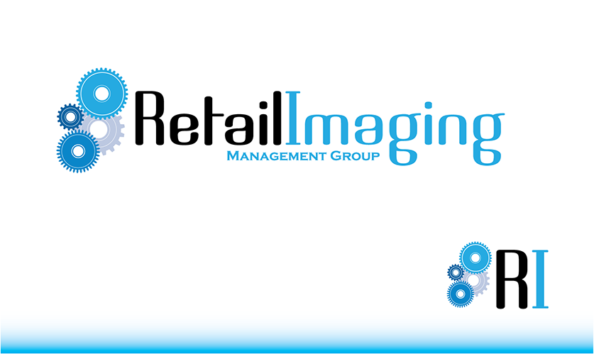 Logo Design by robken0174 - Entry No. 37 in the Logo Design Contest Creative Logo Design for Retail Imaging Management Group (R.I.M.G.).