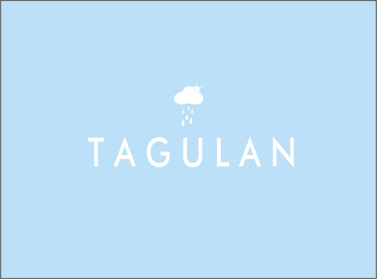 Logo Design by Agus Martoyo - Entry No. 141 in the Logo Design Contest Unique Logo Design Wanted for Tagulan.