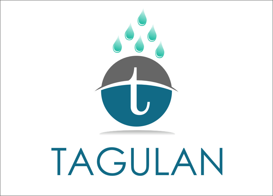 Logo Design by Ngepet_art - Entry No. 155 in the Logo Design Contest Unique Logo Design Wanted for Tagulan.