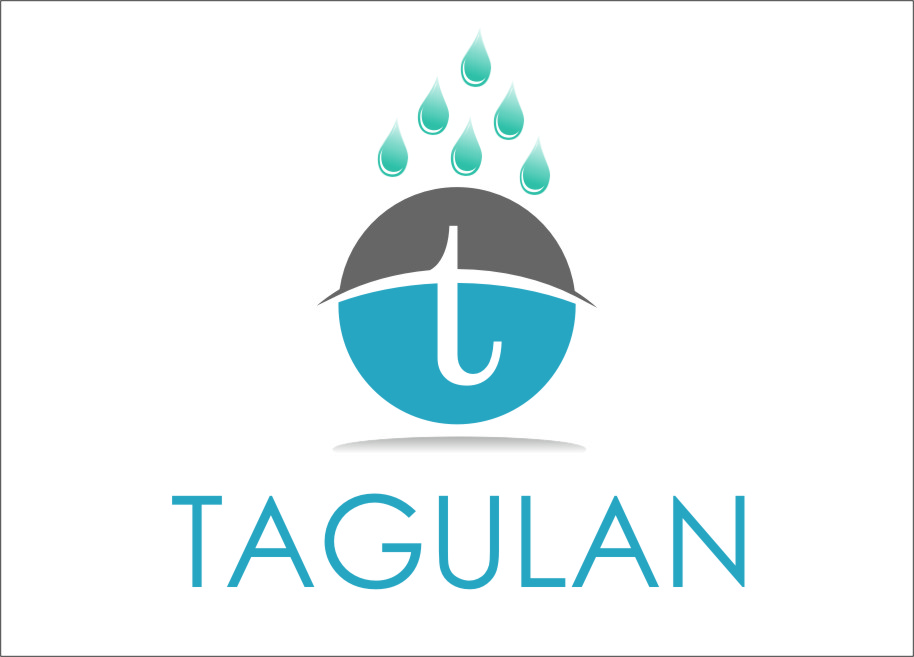 Logo Design by Ngepet_art - Entry No. 157 in the Logo Design Contest Unique Logo Design Wanted for Tagulan.