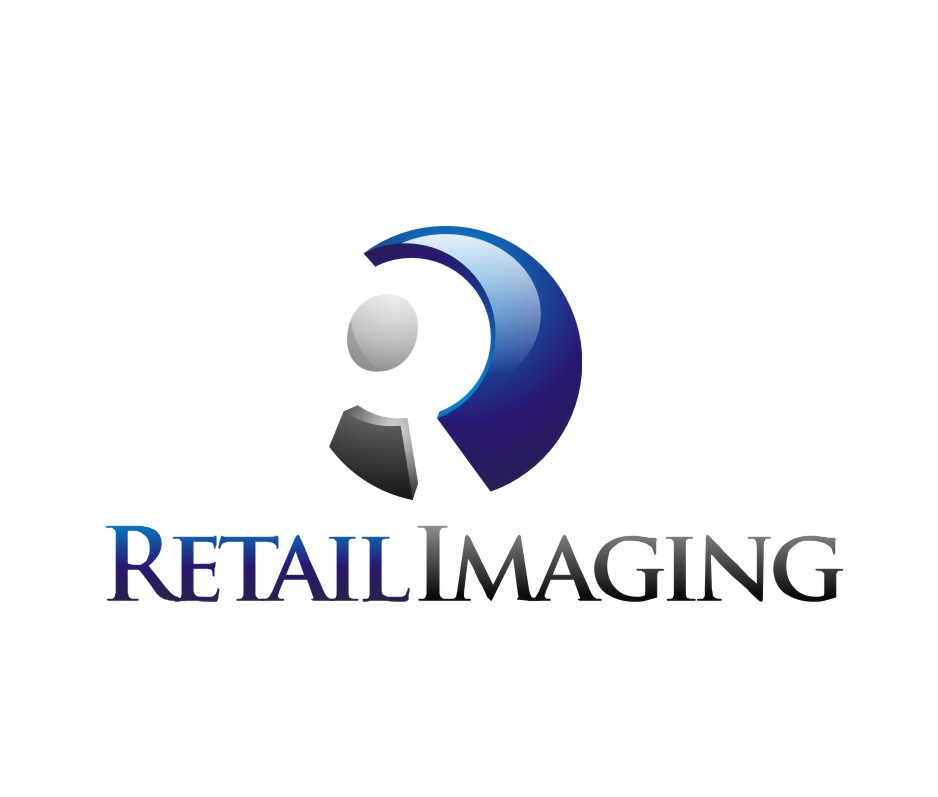 Logo Design by Reivan Ferdinan - Entry No. 39 in the Logo Design Contest Creative Logo Design for Retail Imaging Management Group (R.I.M.G.).