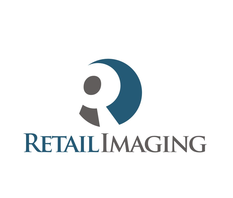 Logo Design by Reivan Ferdinan - Entry No. 40 in the Logo Design Contest Creative Logo Design for Retail Imaging Management Group (R.I.M.G.).