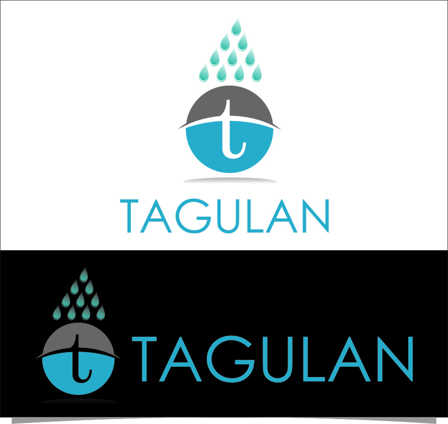 Logo Design by Ngepet_art - Entry No. 159 in the Logo Design Contest Unique Logo Design Wanted for Tagulan.