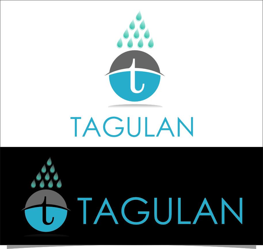 Logo Design by RasYa Muhammad Athaya - Entry No. 159 in the Logo Design Contest Unique Logo Design Wanted for Tagulan.