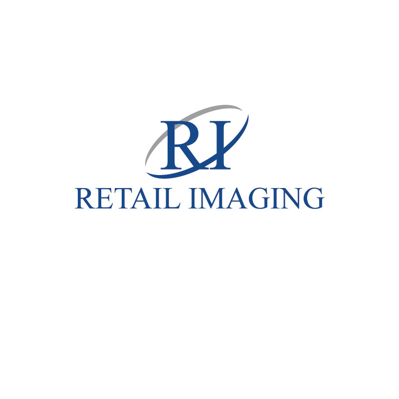 Logo Design by Private User - Entry No. 42 in the Logo Design Contest Creative Logo Design for Retail Imaging Management Group (R.I.M.G.).