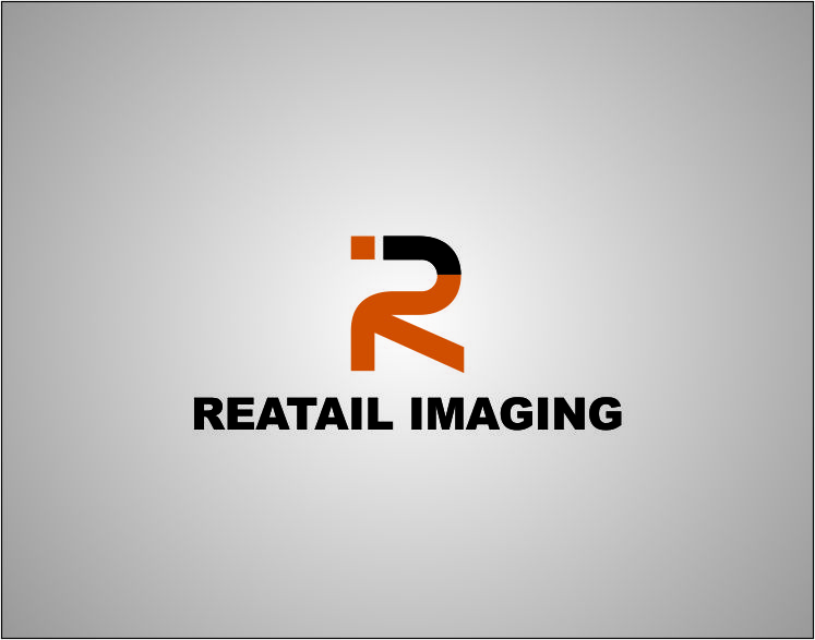 Logo Design by Agus Martoyo - Entry No. 43 in the Logo Design Contest Creative Logo Design for Retail Imaging Management Group (R.I.M.G.).