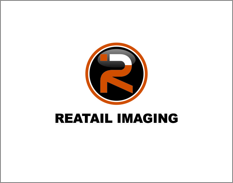 Logo Design by Agus Martoyo - Entry No. 44 in the Logo Design Contest Creative Logo Design for Retail Imaging Management Group (R.I.M.G.).