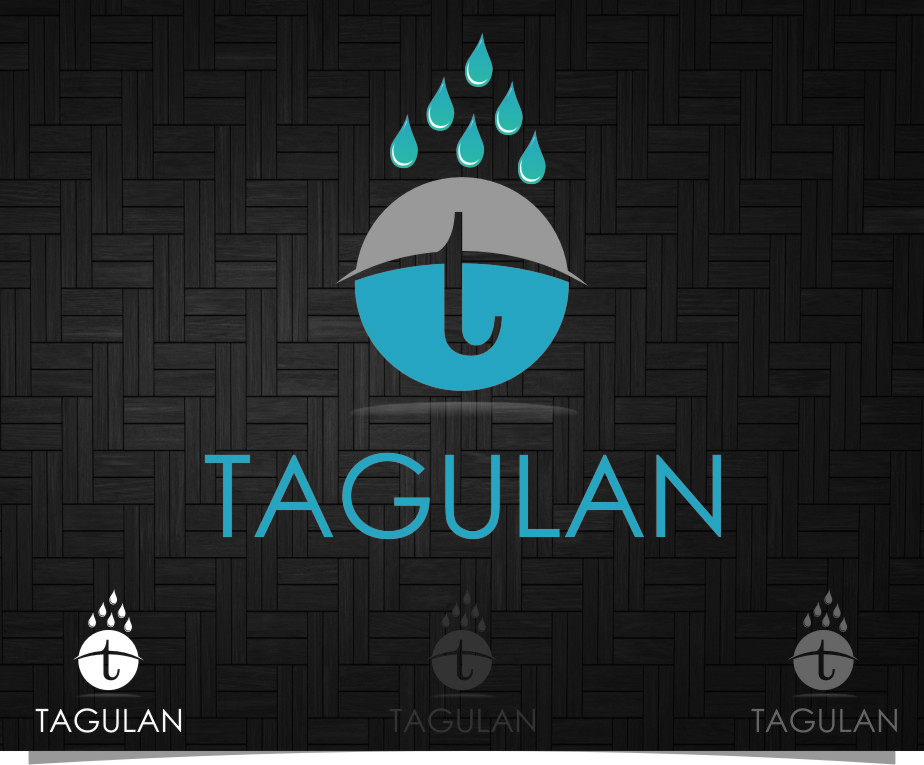 Logo Design by RoSyid Rono-Rene On Java - Entry No. 163 in the Logo Design Contest Unique Logo Design Wanted for Tagulan.