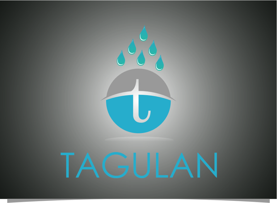 Logo Design by RasYa Muhammad Athaya - Entry No. 164 in the Logo Design Contest Unique Logo Design Wanted for Tagulan.