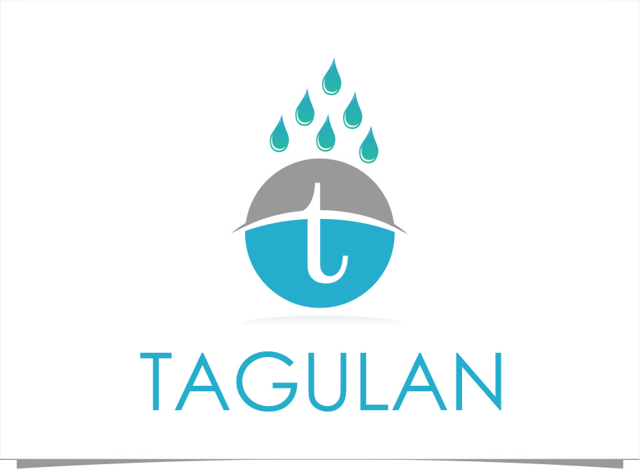 Logo Design by Ngepet_art - Entry No. 165 in the Logo Design Contest Unique Logo Design Wanted for Tagulan.