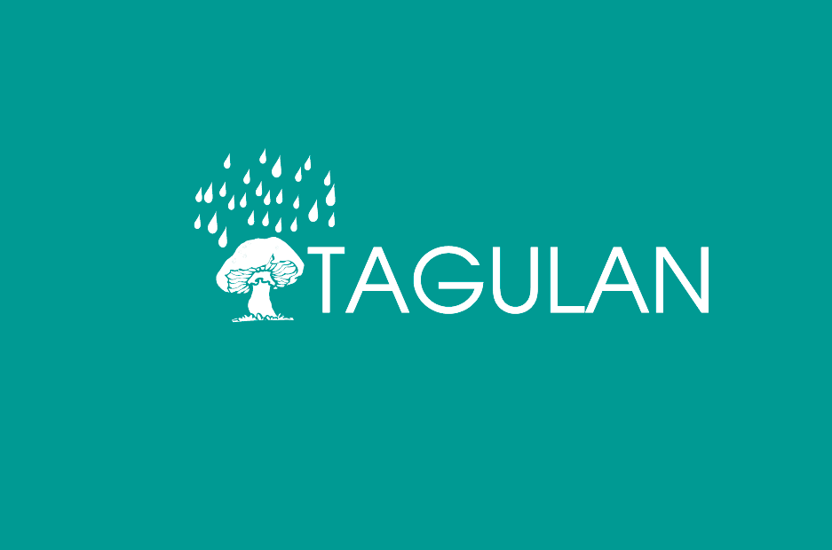 Logo Design by Private User - Entry No. 166 in the Logo Design Contest Unique Logo Design Wanted for Tagulan.