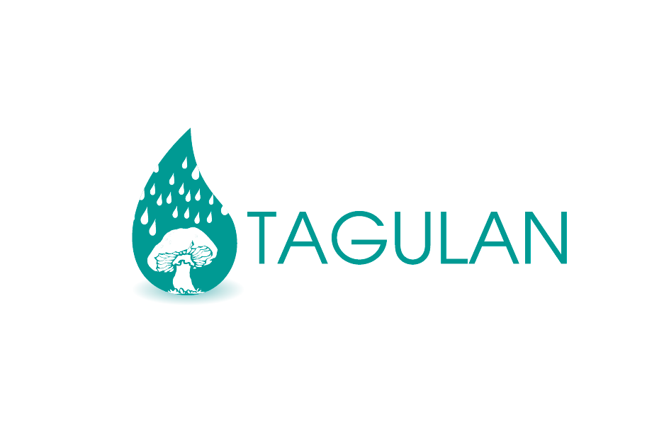 Logo Design by Private User - Entry No. 167 in the Logo Design Contest Unique Logo Design Wanted for Tagulan.