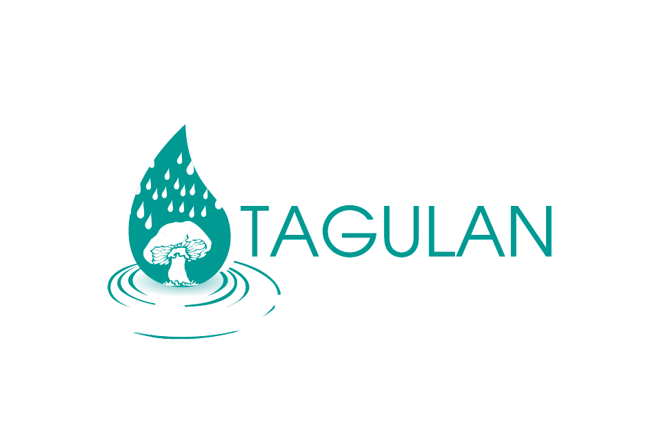 Logo Design by Private User - Entry No. 168 in the Logo Design Contest Unique Logo Design Wanted for Tagulan.
