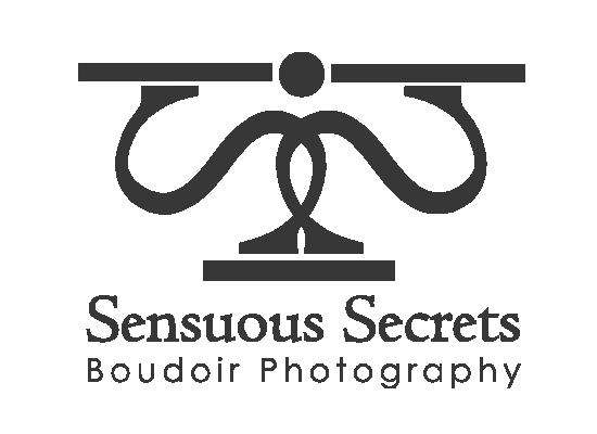Logo Design by Ismail Adhi Wibowo - Entry No. 17 in the Logo Design Contest Artistic Logo Design for Sensuous Secrets Boudoir Photography.