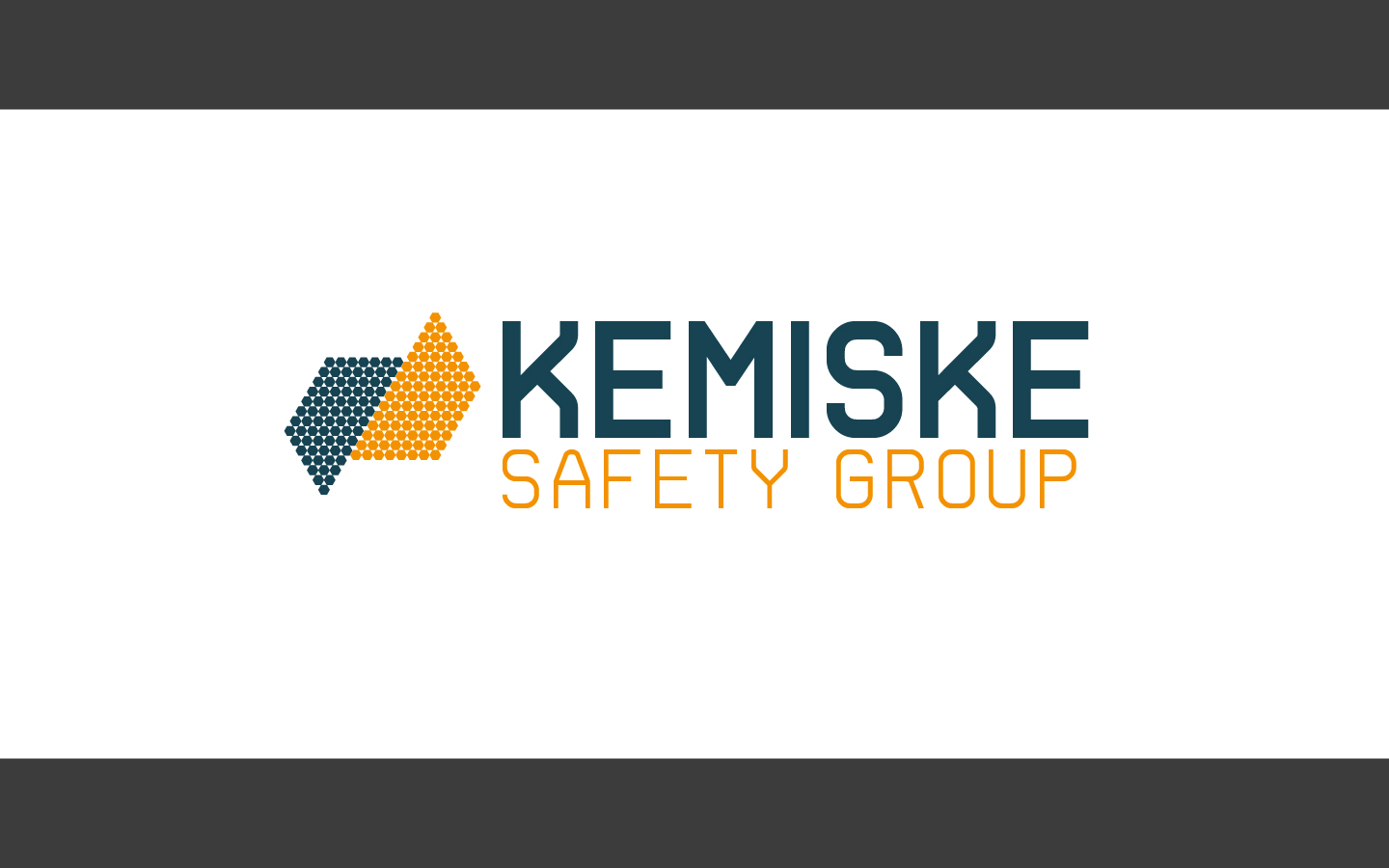 Logo Design by Lionel Lobo - Entry No. 161 in the Logo Design Contest New Logo Design for Kemiske Safety Group Inc..
