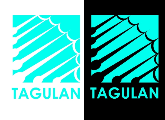 Logo Design by Ismail Adhi Wibowo - Entry No. 171 in the Logo Design Contest Unique Logo Design Wanted for Tagulan.