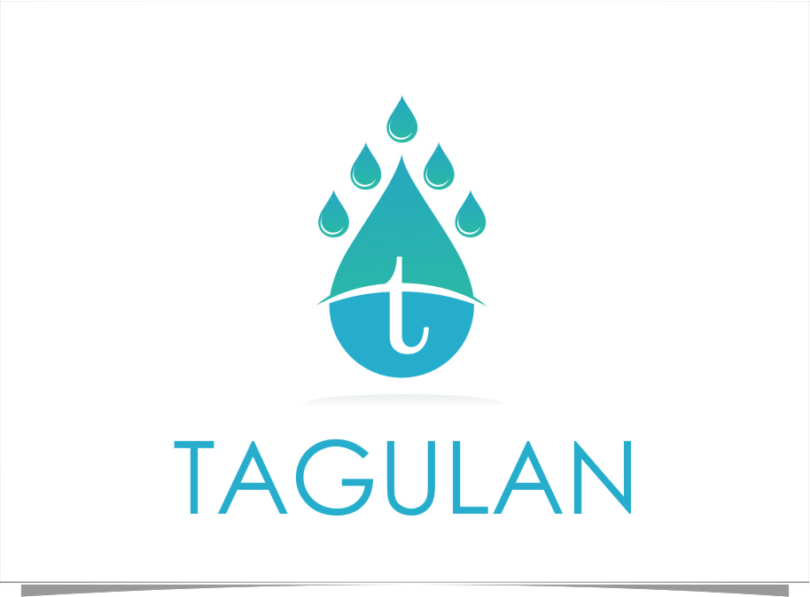 Logo Design by Ngepet_art - Entry No. 172 in the Logo Design Contest Unique Logo Design Wanted for Tagulan.