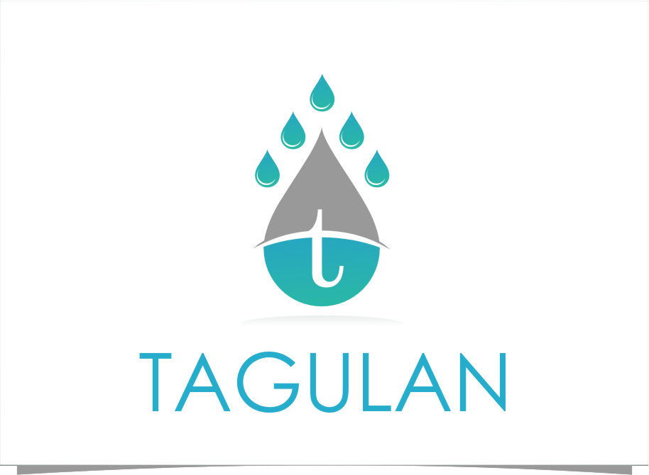 Logo Design by Ngepet_art - Entry No. 173 in the Logo Design Contest Unique Logo Design Wanted for Tagulan.